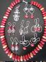 Jewellery-by-Vicki-McFarlane-Remote-Area-Health-Corps-RAHC