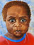Painting-by-Vicki-McFarlane-Remote-Area-Health-Corps-RAHC