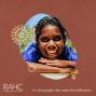 RAHC Social Post - Advert Campaign - Child